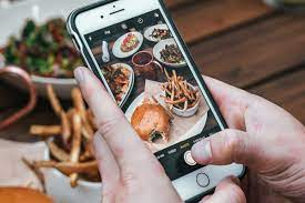 Mobile Foodservice Market to Eyewitness Massive Growth by 20'