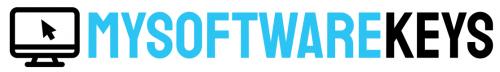Company Logo For Mysoftwarekeys'