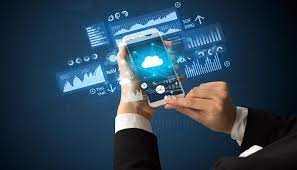 Cloud Music Services Market Next Big Thing   Major Giants Sp'