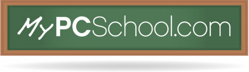 Company Logo For MyPCSchool.com, LLC'