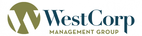 Company Logo For WestCorp Management Group'