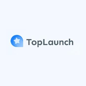 Company Logo For TopLaunch FZE LLC'
