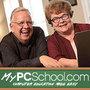 MyPCSchool.com'