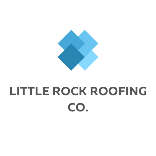 Company Logo For Little Rock Roofing Co'