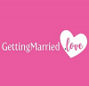 Company Logo For Getting Married'