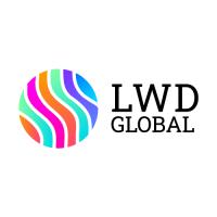 LWD Global Logo