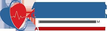 Company Logo For Atrial Fibrillation Centers Of America'