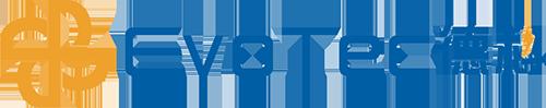 Company Logo For EvoTec Power Generation Co., Ltd'
