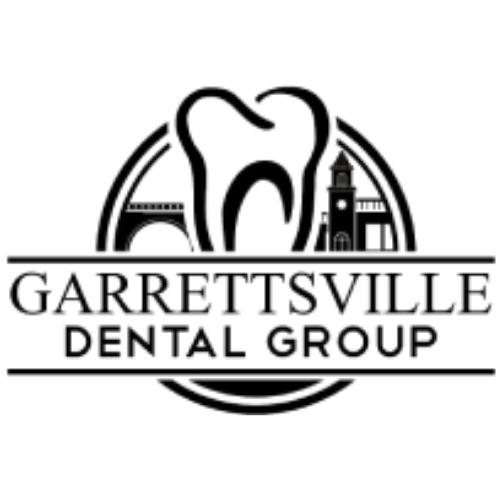 Company Logo For Garrettsville Dental Group'