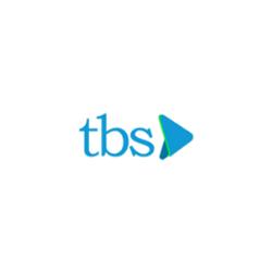 Company Logo For Digital marketing company Mumbai  | The Bra'