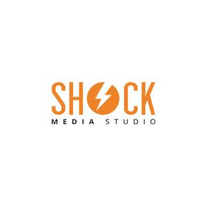 Company Logo For Shock Media Studio'