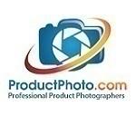 Company Logo For Product Photo'