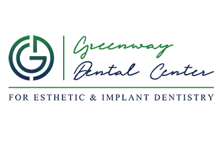 Company Logo For Greenway Dental Center for Esthetic and Imp'