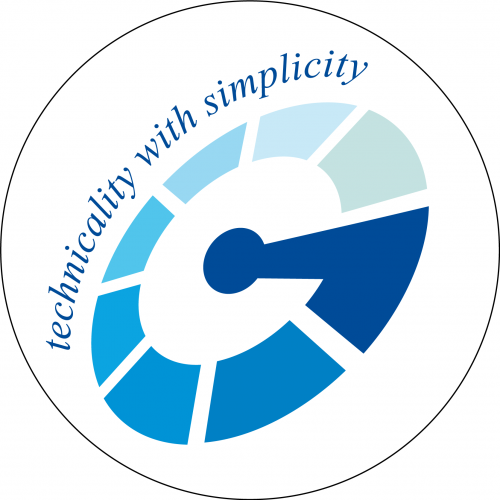Company Logo For Galleoninstru'