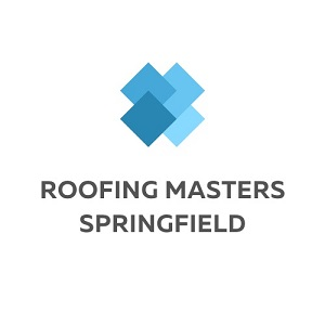Company Logo For Roofing Masters Springfield'