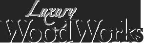 Company Logo For Custom Wooden Cards, LLC'