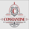 Company Logo For Constantine Transports'