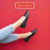 Spendless Espadrilles