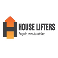 House Lifters Limited Logo