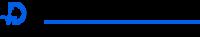 SEOCompany Logo