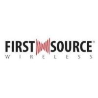 First Source Wireless Logo