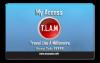 Millionaire Travel Secrets'
