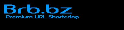Free Premium Link Shortening'