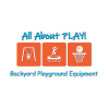 All About Play
