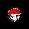 Lazy Dog Pizza