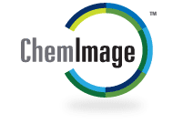 Logo for ChemImage Corporation'