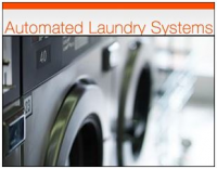 Automated Laundry Systems Logo