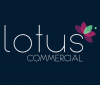 Lotus Commercial