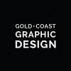 Company Logo For Gold Coast Graphic Design'