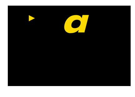 U-Way' logo'
