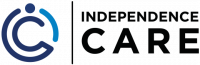 Independence Care Logo