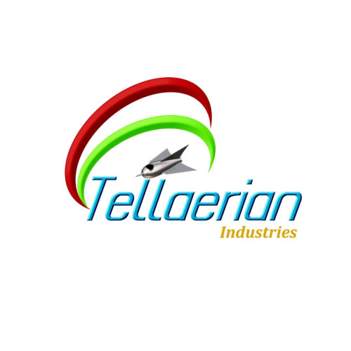 Company Logo For Tellaerian Industries'