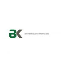 BKBB LAW Logo