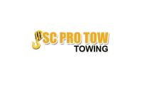 SC Pro Tow Fort Worth Logo
