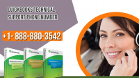 Quickbooks Technical Support Phone Number Logo