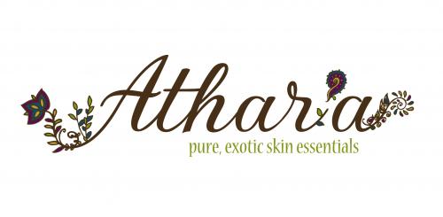 Company Logo For Athar'a'