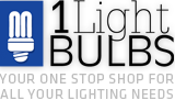 1Lightbulbs.com