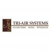 Tri-Air Systems