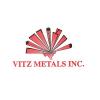 Vitz Metals