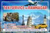 Taxi Service in Ramnagar