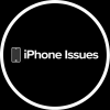iPhone Issues