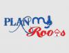 planmyrooms