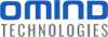 Omind Technologies'