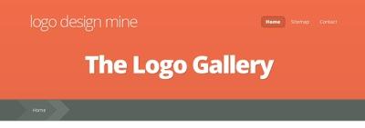 Logo Design Mine'