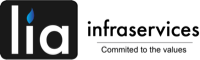Liainfraservices Logo