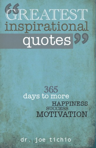 quotes book'